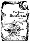 The story of shining star  P1 by lightion