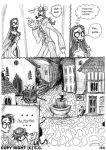 Down Town -KH2+CB- Pg 22 by Lily-pily