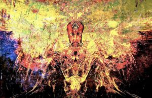Vision of Hell - Reloaded by Kancano
