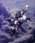 StepAway by Flamix