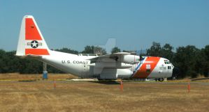 Airshow 2009 6 by BaronGirl
