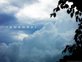 remember by l32