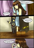 SXL - WE - Fear - Page 27 by StarLynxWish