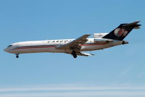 727 on finals by tdogg115
