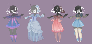 Outfit adopts 16 [CLOSED] by MantaTheMisukitty