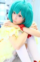 Ranka lee 3 by pinkberry-parfait