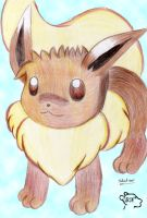 Evee by Silnat