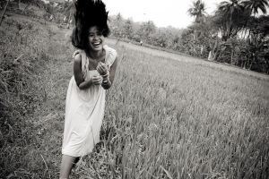 Laugh. by dnty
