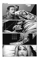 FRIDAY the 13TH pg14 by PeterGuzman