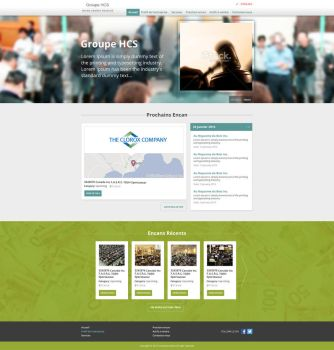 Auction Site by netpal