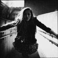lons by kieubaska