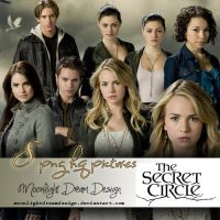 The Secret Circle PNG 01 by MoonlightDreamDesign