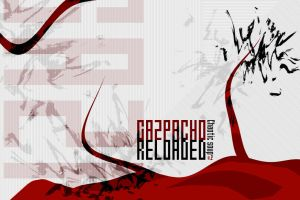Gazpacho:reloaded by SequelPolice