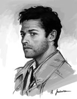 Cas by angel-of-shadows138