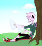 RP Starter by XombieJunky