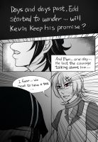 Somethings don't change p.19 by Nayui