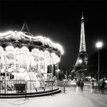 Paris Paris by xMEGALOPOLISx