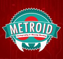 Metroid Inc. by TheCuraga