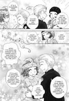Chocolate with Pepper- chapter 11- 29 by chikorita85