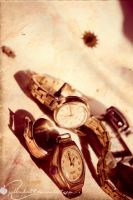 time. by Jablonka89