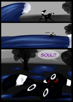 Pokemon Trainer Jess Ch. 1 Pg. 56 by Nothing-Roxas