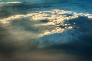 from above3 by Ialo-wa