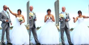 Twin Towns Wedding 8 by symons-photography