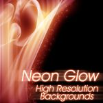 Neon Glow backgrounds by patslash
