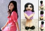 Ga Eul Doll by OrangeKnight