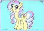 Sugar Sparkles by AnneMarie1986
