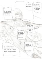 Prussia's Entry Page 4 by Temarigirl1600