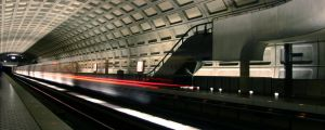 Dupont Circle Stn. Dual WP by utoks