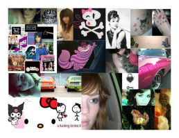 truecollage by arsenic-butterfly