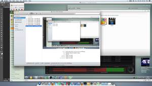 os x 10.8.2 and win7 sp1 x64 under parallels by oxtx