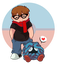 Trainer_and_Tangela.png