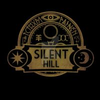 Silent Hill Shirt by TheReverieDesigns