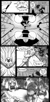 M6 - The Circus of Doom - Page 11 by Galactic-Rainbow