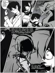 LotP Episode 2_6: page 9 by TheLoneCrow