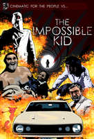 CFTP Vs. The Impossible Kid by Weirdonian