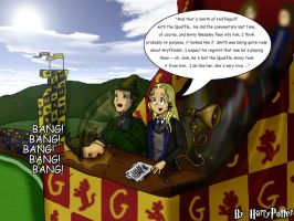 Luna: Quidditch Commentator by Harry-Potter-Spain