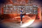 Street Fighter||Chun-li by sosochan1314