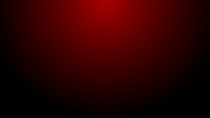 Background- Red Lit by SweetAmorito