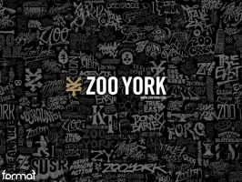 zoo york by smokyham