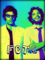 FOTC_poster 3 by Bardagh