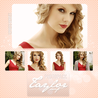 Taylor Swift Photo Pack by MerveTelliogluu
