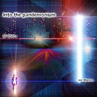 Into the Pandemonium - Final v by scart