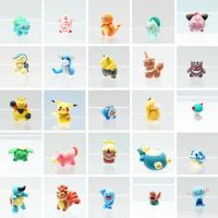 My pokemon collection! by lyrese