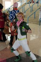Metrocon 2015 (7) by CosplayCousins