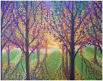Autumn Grove by A1WEND1L