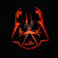 now i am the pumpkin by strang3antis0cial